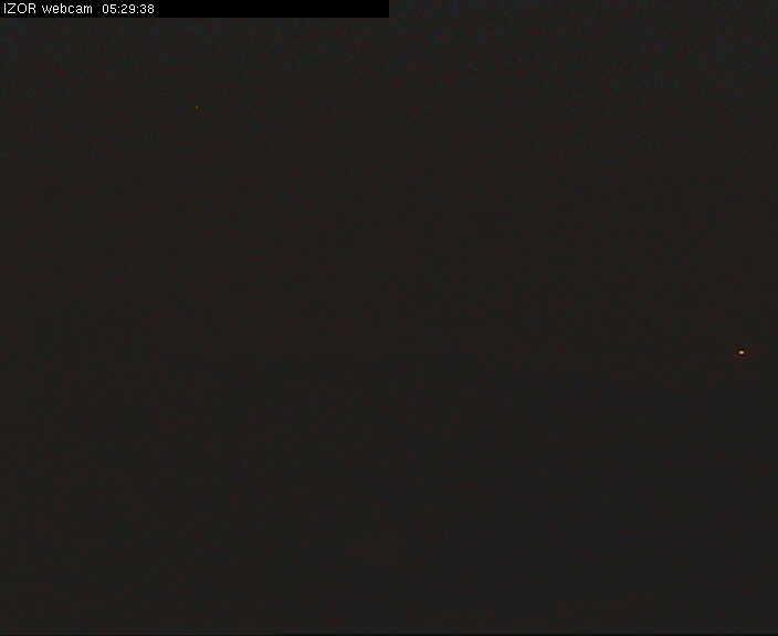 Split tengerpart Élő Webkamera