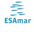 ESAmar logo