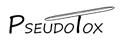PSEUDOTOX logo